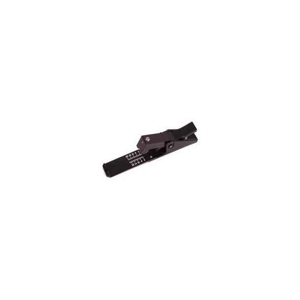 Optisk Fiber Cleaver