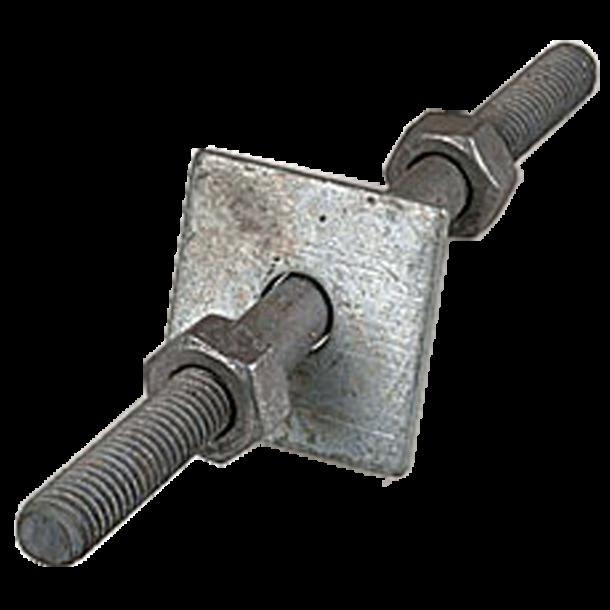 12 mm G-Bolt