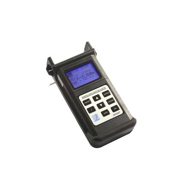 Optisk Power meter
