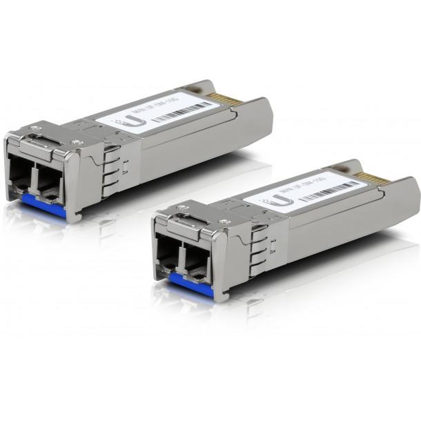 UBNT SFP+ modul