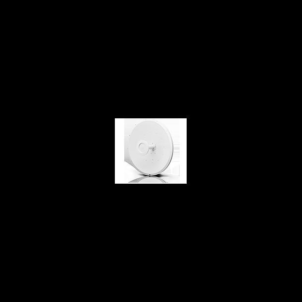 UBNT, AF-3G26-S45, 26dBi, 3GHz antenne