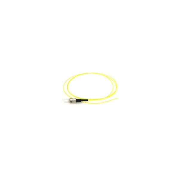 Optisk Pigtail FC/UPC
