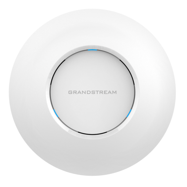 Grandstream Access Point GWN7630