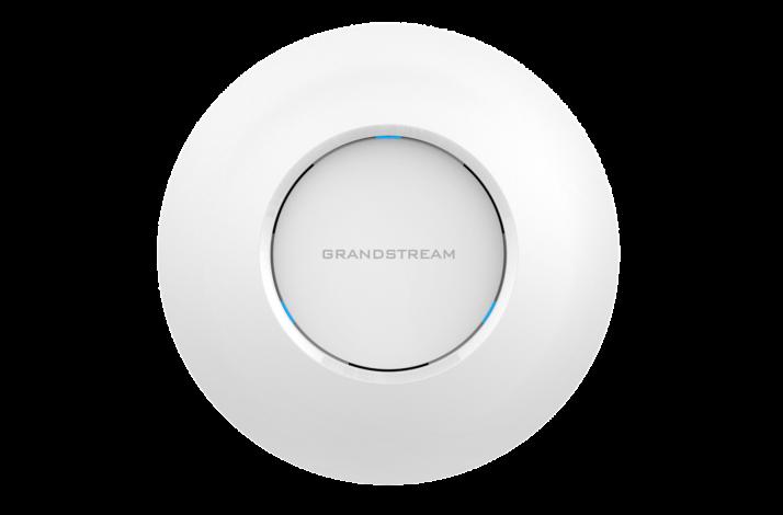 Grandstream Access Point GWN7600