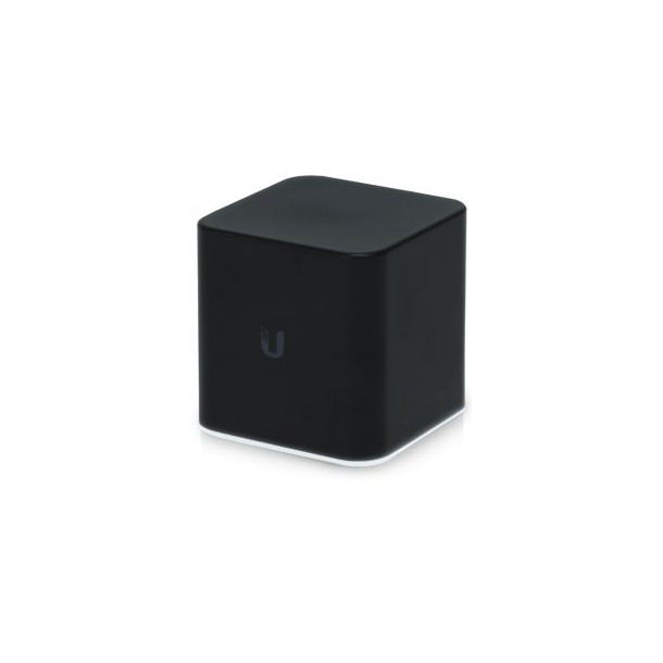 UBNT ACB-ISP AIRCUBE