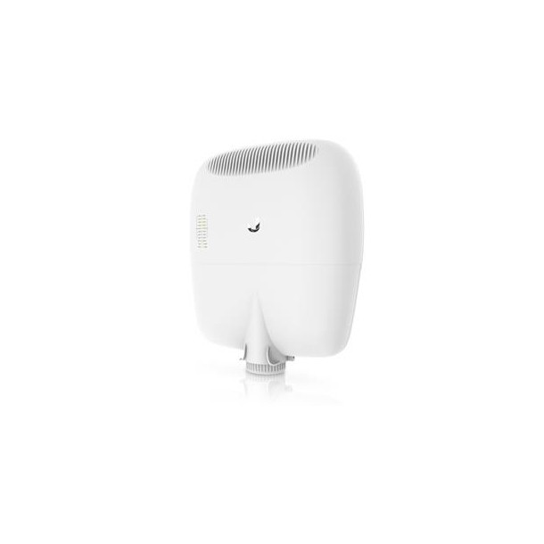 UBNT EdgePoint