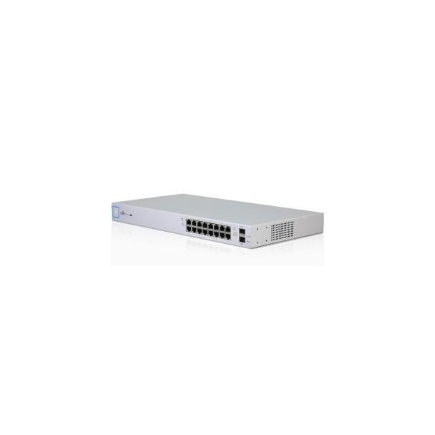 UBNT US-16-150W Unifi switch